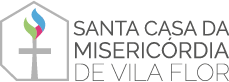 Santa Casa da Misericórdia de Vila Flor